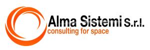 Logo Alma srl