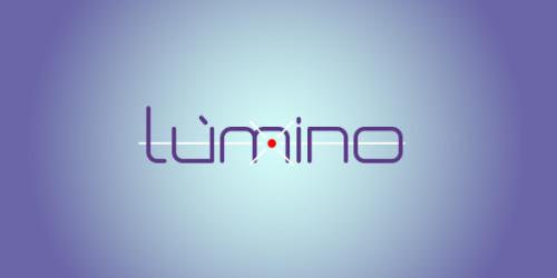 LUMINO(grande)