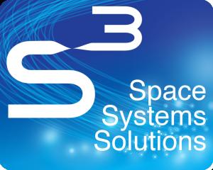 S3-Logo